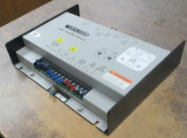 WOODWARD Module GS10 9907-186