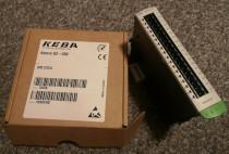 KEBA DO272/A Controller Module