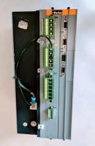 PARKER COMPAX-S CPX8541S/F4 MODULE