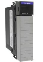 AB Allen Bradley 1756-ENBT/A PLC ControlLogix