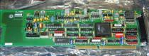 KEITHLEY DAS-1801HC/1802HC DAS-1802HC I/O Module