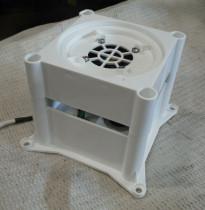 Bioquell TD060-3500 Monitoring Module