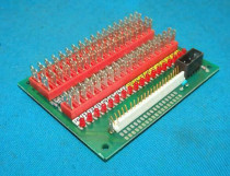 ASM FICO 4552144 Board