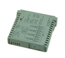 ABB DPR910 Digital Output Module