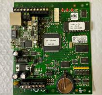 BOSCH RKP-PQ Digital Control Module