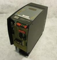 ATLAS TC 52P-N 4240 0410 80 DRIVE UNIT CONTROLLER