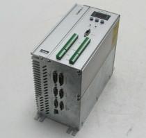 PARKER Servo Drive CPX2500S COMPAX-S