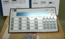 SAE STAHL BEDIENTERMINAL Control Panel PROVICOM MT-60