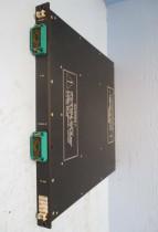 Triconex DI 3301 Digital Input Module