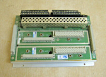 Triconex 7400208B-020 MODULE