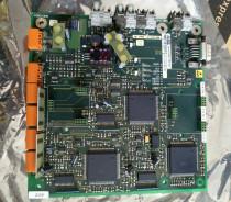 ABB 3BHE003604R0102 UFC765AE102 PC BOARD