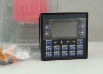 HORNER HE-XE105 HE-XE105DF Operator Control