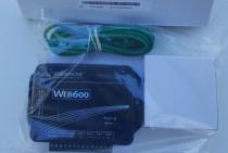 SENSAPHONE WEB600 FGD-W600 Monitoring System