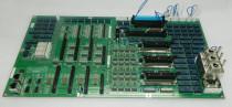INTERNIX PROFORT80 PF80-ATHD02 PLC MODULE