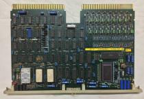 ABB REL316*4 HE501746-10120/1 MODULE