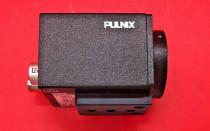 PULNIX CCD Camera TM-200