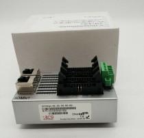 ACS MOTION CONTROL HSSI-I016 Control Module