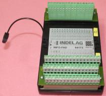 INDEL AG INFO-4KP 94161 POWER MODULE