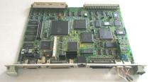 HP ECPU500 K HCD90 H P/N 271-4270 F MODULE