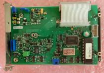 KROHNE OPTIFLEX 1300C-L VF714E00003000108A000000