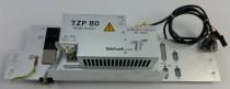 TELEFRANK TZP80-2405/S AC-DC Converter