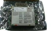 QUICKPANEL QPI3D200C2P QPI3D200C2P-B Control Module