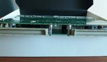 TELLABS G703-120-Q HMQ509V31 HMQ-509-V31 interface module