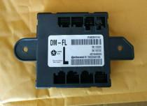 RHEINTACHO FA-120354 MODULE