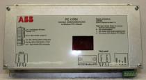 PROCESSELEKTRONIK PE1364B DDCS-MODBUS TCP