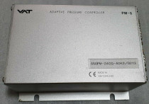 VAT PRESSURE CONTROLLER PM-6 810-49867 650PM-24CG-ADK3/0431