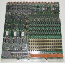 Triconex 7400209-030 MODULE