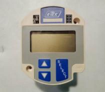 K-TEK AT090209 M4A-AT Control Module