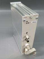 ABB TC630 3BSE002253R1 Optical Modem