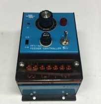 SANSHO PFC-71 POWER MODULE