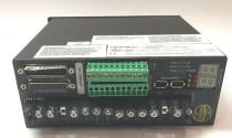 ORMEC SAC-SW217/EP SAC-SW217/E Servo Drives