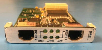 SBS PMC-3101-BP COMMUNICATIONS MODULE