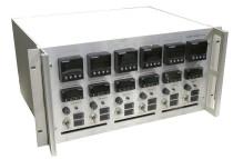 OMEGA OM-400 440 POWER MODULE