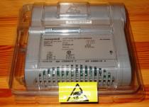 HONEYWELL CC-PAIX01 51405038-275 Analog Input Module