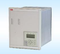 ABB REL316*4 1KHA000835-UEN CONTROL MODULE