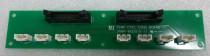 TEL TOKYO ELECTRON 2986-411806-11 Control Unit