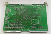 TACHIBANA TECTRON TVME1606A-01 REV.B CPU Module