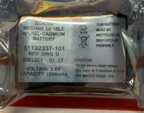 HONEYWELL 51192337-101 Battery Module