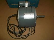 TECUMSEH Motor KA55HXKGE-8331
