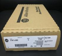 AB 1747-L533/E CPU Controller