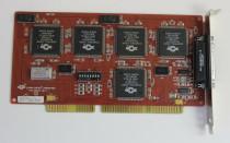 MATROX COMTROL A20056 MOTOR
