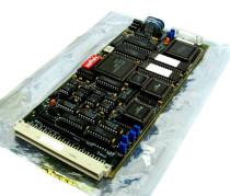 K-TRON 9184-60118-D KTRON 9184-60118 Circuit Board