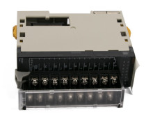 NEGELE PROZESSORANZEIGE DPM-GS-2GW-S 24VDC INPUT MODULE