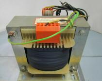 JEIL TRANS TRANSFORMER EN61558-1:1998 Memory Module