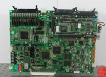 NISSEI BS1-N018 Analog Input Module