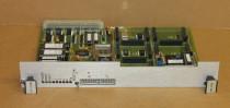 MOTION CONTROL 777978-VM Control Module